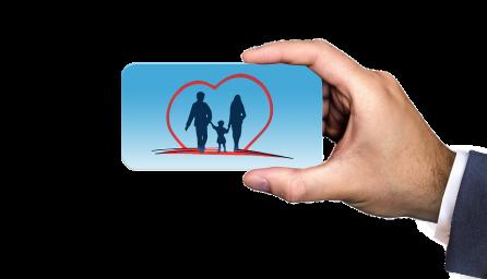 Assurance maladie guide