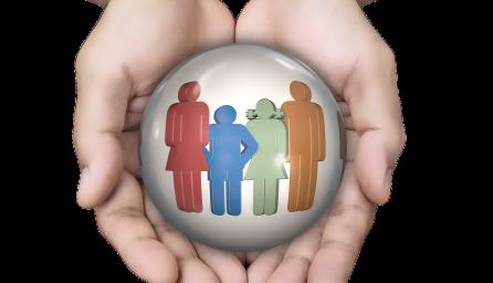 Mutuelle santé familiale