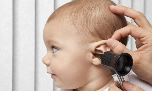 Otite : reconnaitre les symptômes, déceler les causes, soulager et soigner les douleurs des oreilles