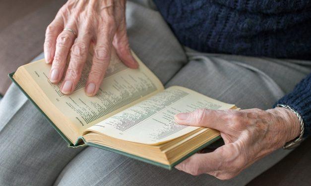 Discopathie dégénérative : Les clefs pour comprendre cette pathologie courante et répandue chez les seniors.