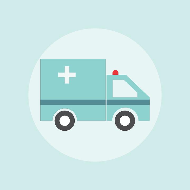 Carte assurance maladie