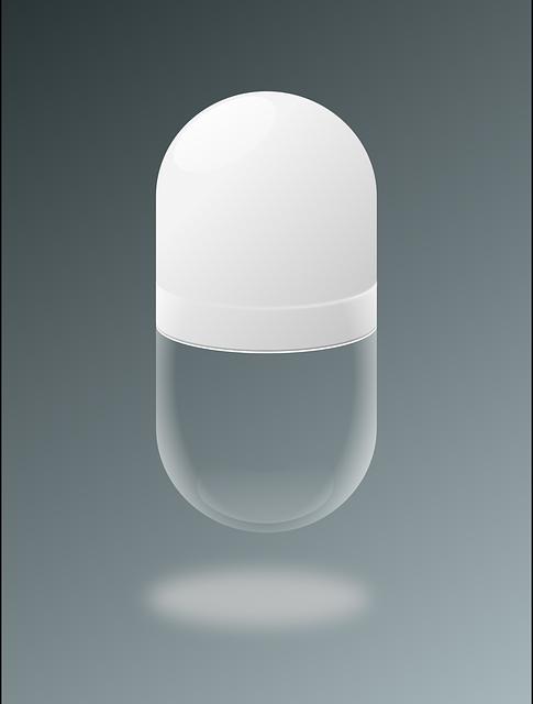 Pilule Leeloo Ge : un résumé indispensable