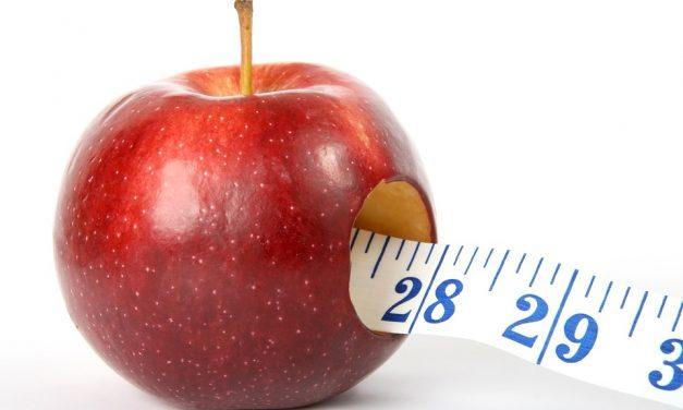 Menus minceur : les ingrédients acceptés pour un régime