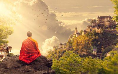 Apprendre à méditer: pourquoi choisir la méditation?