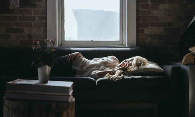 Somnifère : quand devez-vous prendre un somnifère ?