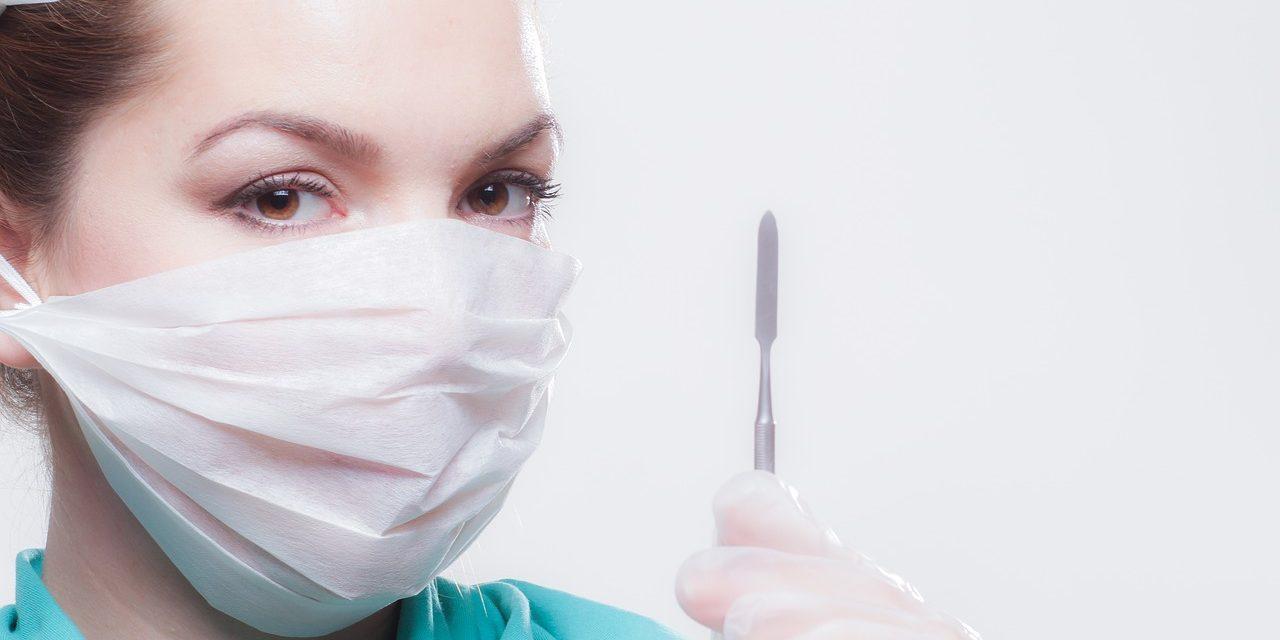 Chirurgie esthétique : quel est le principe ?
