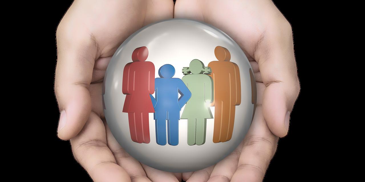 Mutuelle santé familiale : où trouver une bonne mutuelle santé familiale ?
