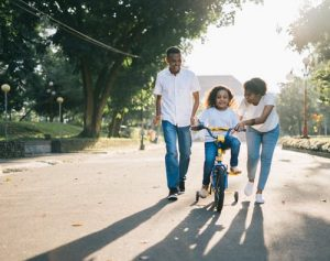 mutuelle pour la famille