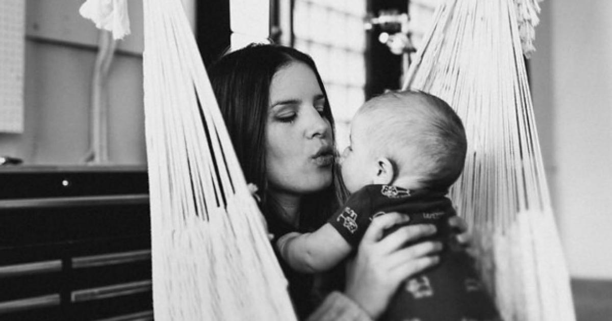 Comment détecter une grossesse sous un stérilet hormonal ?