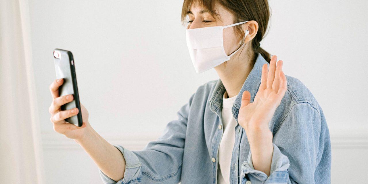 Comment faire un masque personnalisé en tissu ?