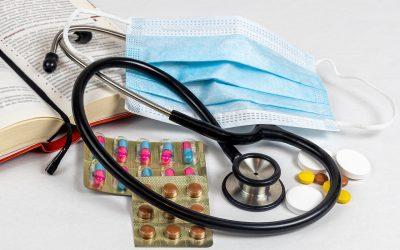Quels sont les accessoires indispensables pour s'équiper en matériel médical pour professionnel ?