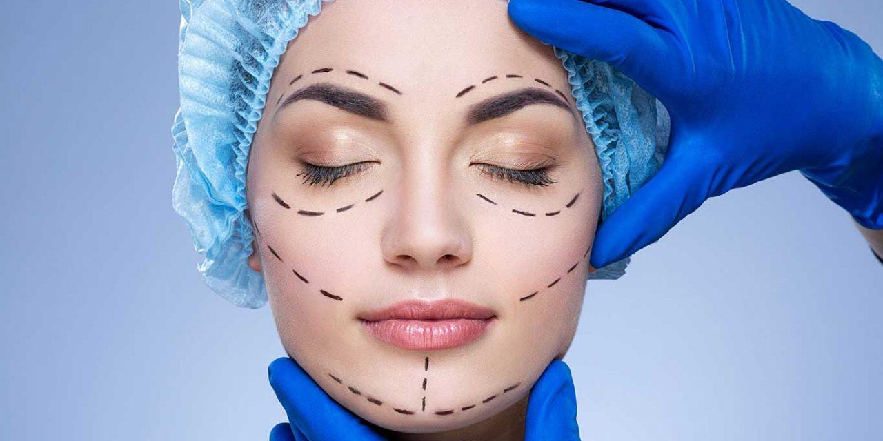 Combien une intervention de chirurgie esthétique peut coûter en CHU ? Les tarifs